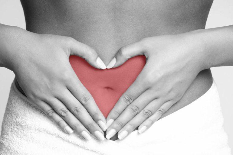 Heartburn Feature