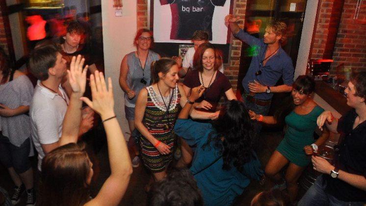 BQ-Bar-Dancefloor