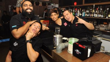 BQ-Bar-Staff