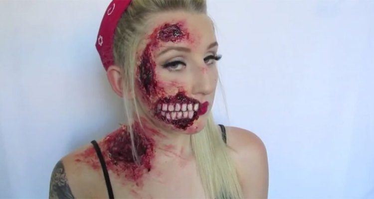 Halloween-Makeup-Tips
