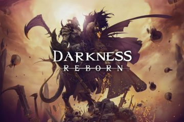 Darkness-Reborn-feature