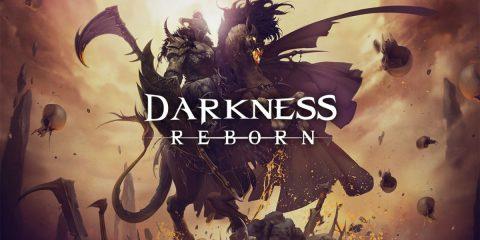 Darkness-Reborn-feature