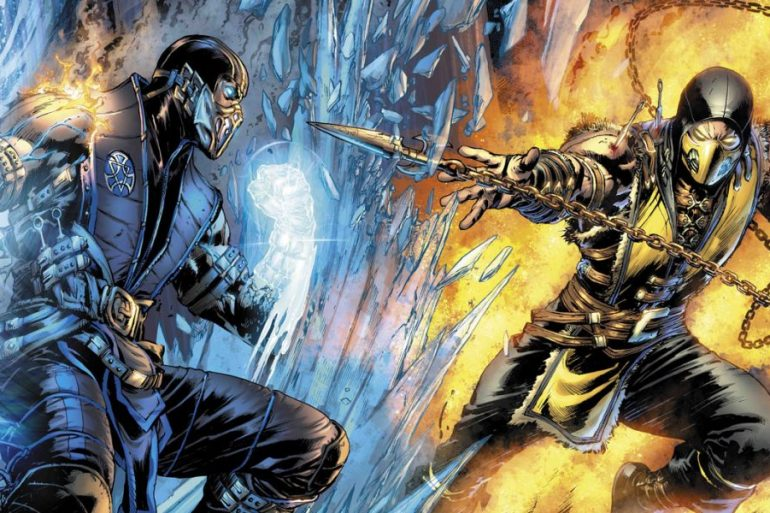 Mortal-Kombat-X1-Comic-feature