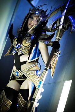 Kamui_Blizzard_Protoswizard