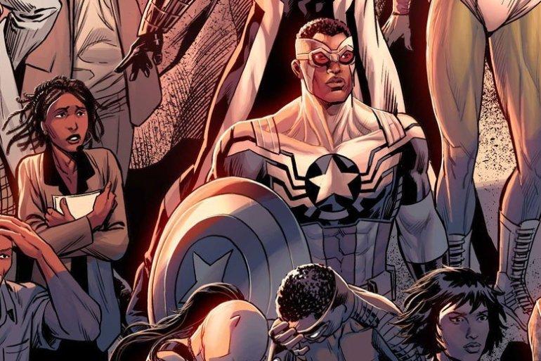 Marvel-Last-Days-feature