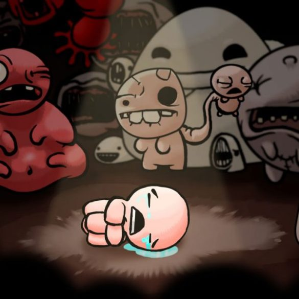 the_binding_of_isaac_feature