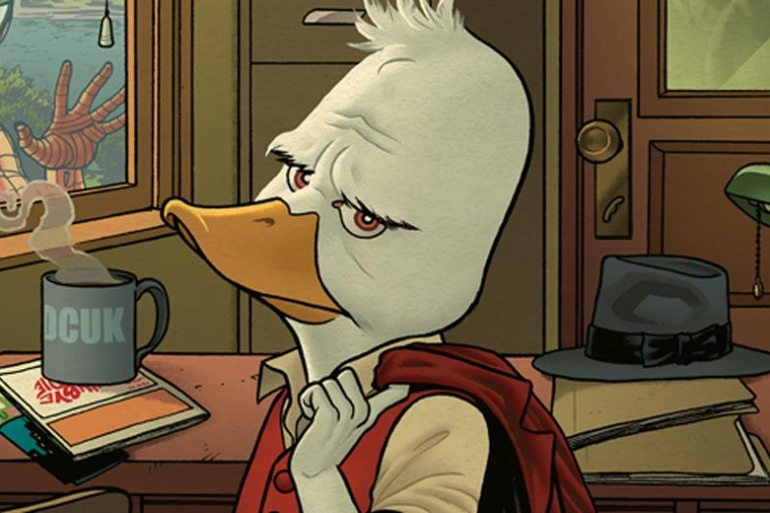 Howard_the_Duck_1-feature