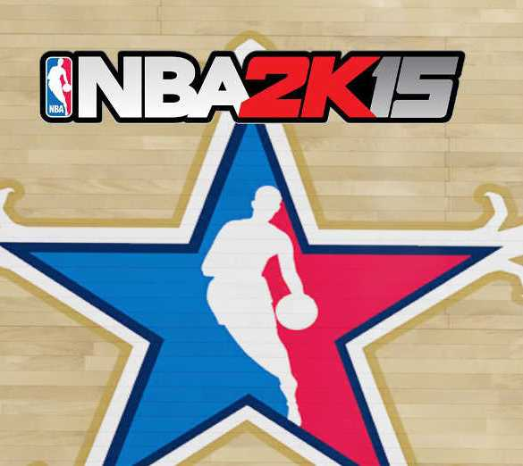 https://justsaying.asia/wp-content/uploads/2015/02/NBA-2K15-ALL-Star-feature.jpg