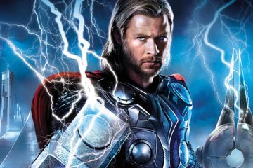 Quiz-Thor-Feature