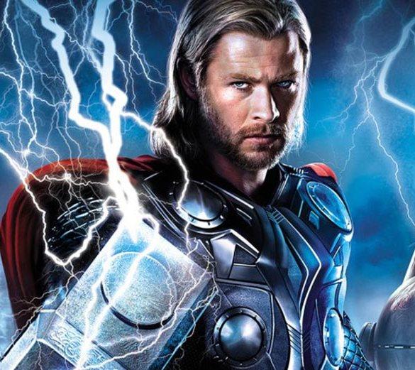 Quiz-Thor-Feature