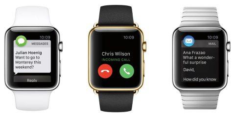 Apple-Watch-Release-Feature