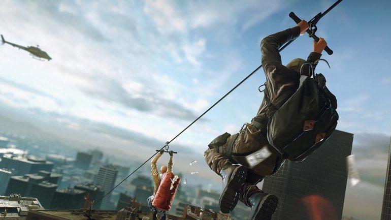 Battlefield-Hardline-Review-feature