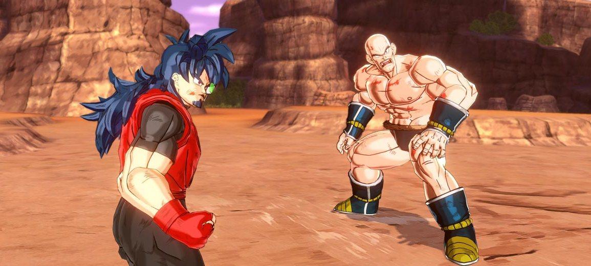 Dragon-Ball-Xenoverse-feature