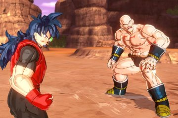 Dragon-Ball-Xenoverse-feature