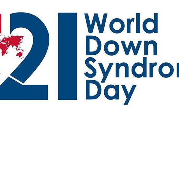 World-Down-Syndrome-Day-Feature