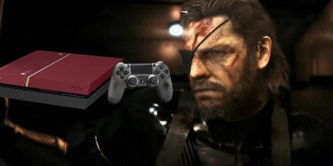 metal-gear-solid-v-the-phantom-pain-feature