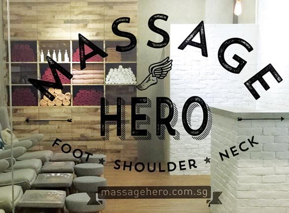 Massage-Hero-feature