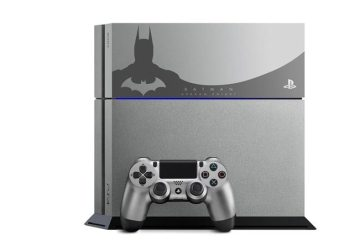 PS4_BatmanArkhamKnight-feature
