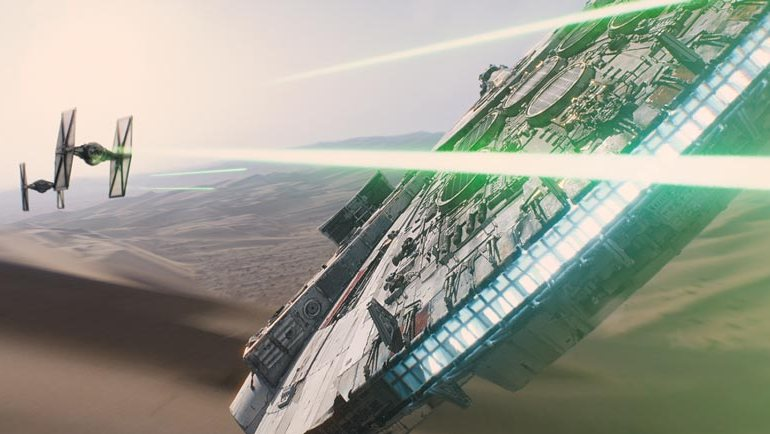 Star-Wars-Force-Awakens-feature