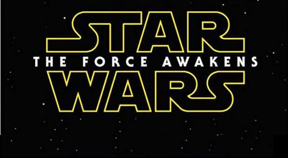 Star Wars_Feature