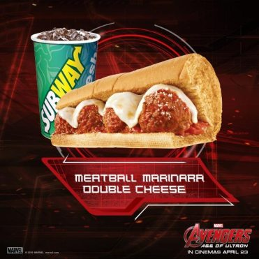 Subway-Avengers--Meatball-Marinara-Double-Cheese