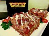 Super-Dario-Lasagne