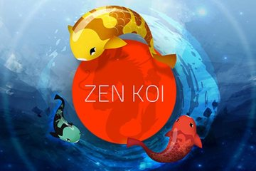 Zen-Koi-Review-feature
