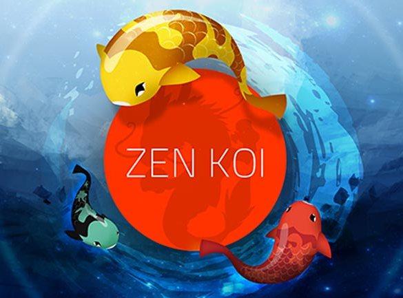 Zen-Koi-Review-feature
