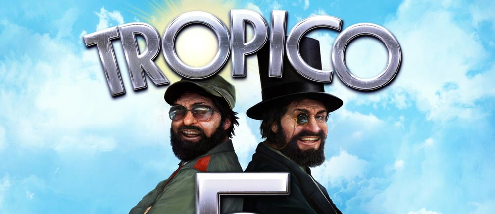 tropico-5-feature