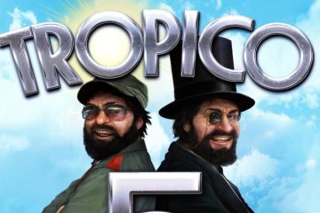tropico-5-feature