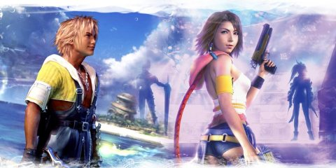 FFX_X-2_HD_feature