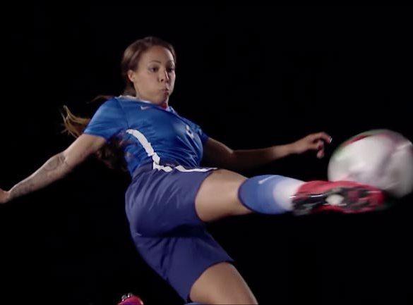 FIFA16-Women-Feature