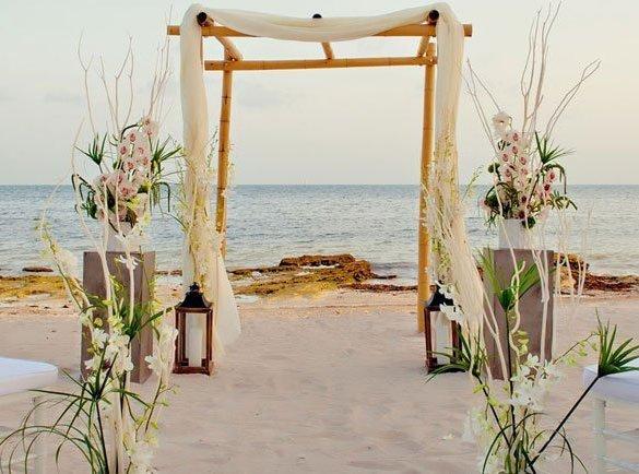Beach_wedding