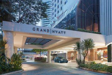 Grand-Hyatt-Hotel-Exterior-Shot