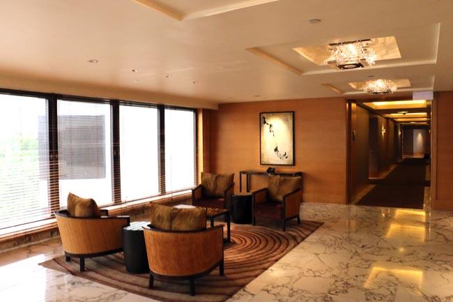 Grand-Hyatt-Singapore-Foyer