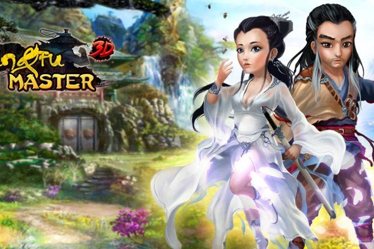 Kung-Fu-Master-3D-Header-img