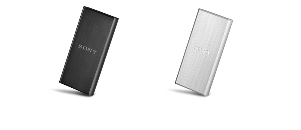 Sony-SSD-feature