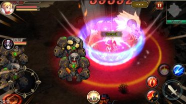Zenonia-Screen-2