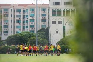 BVB Singapore Day 2_04