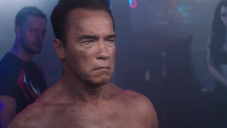 WWE-2K16-Terminator