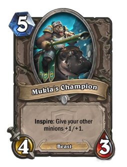 HS_TGT_Muklas-Champion