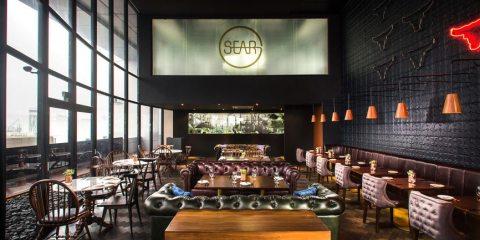 Sear-Interior-Facing-kitchen