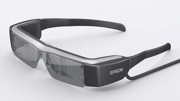 epson-glasses