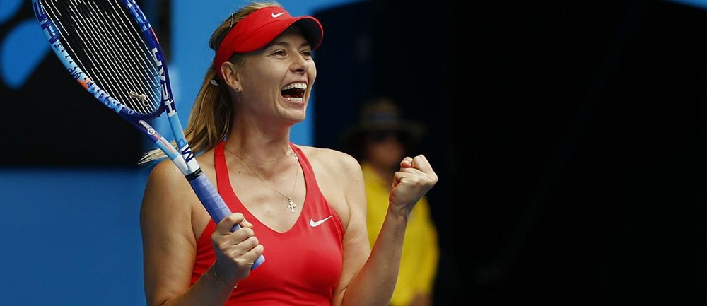 Maria-Sharapova-WTS-Chang-Singapore