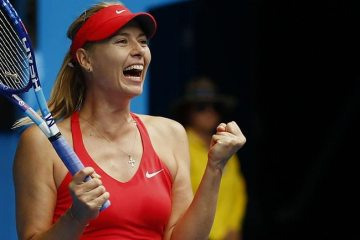 Maria-Sharapova-WTS-Chang-Singapore