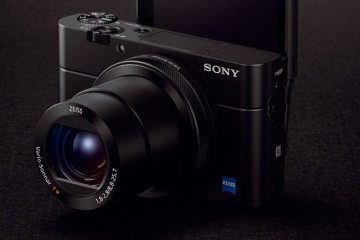 Sony-DSC-RX100-feature