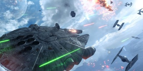 star_wars_battlefront_-_fighter_squadron_-_millennium_falcon