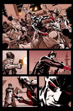 Daredevil_1_Preview_2