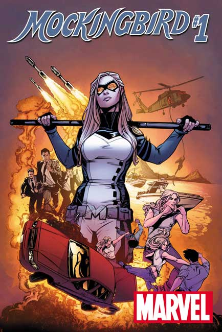 Mockingbird_1_Cover
