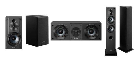 Sony-SS-CS-feature2